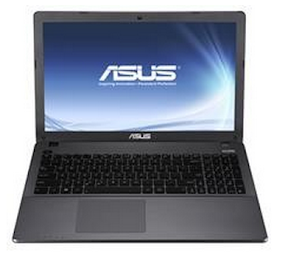 ASUS N551JK SMART GESTURE DRIVERS FOR WINDOWS 8