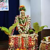 Vasanthotsava - 2010