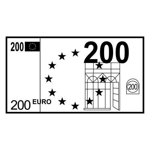 [euros+imprimir+blogcolorear+com++%2828%29%5B2%5D]
