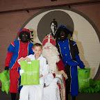 2014-12-06 - Sinterklaas-14.jpg