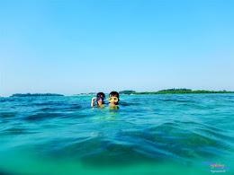 pulau pari, 23-24 mei 2015 37