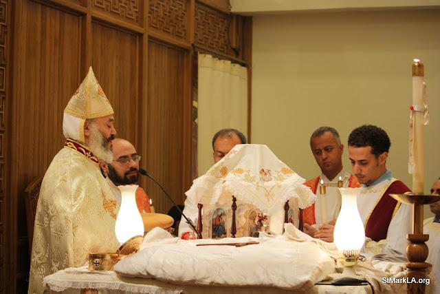 Feast of the Resurrection 2010 - IMG_1224.JPG