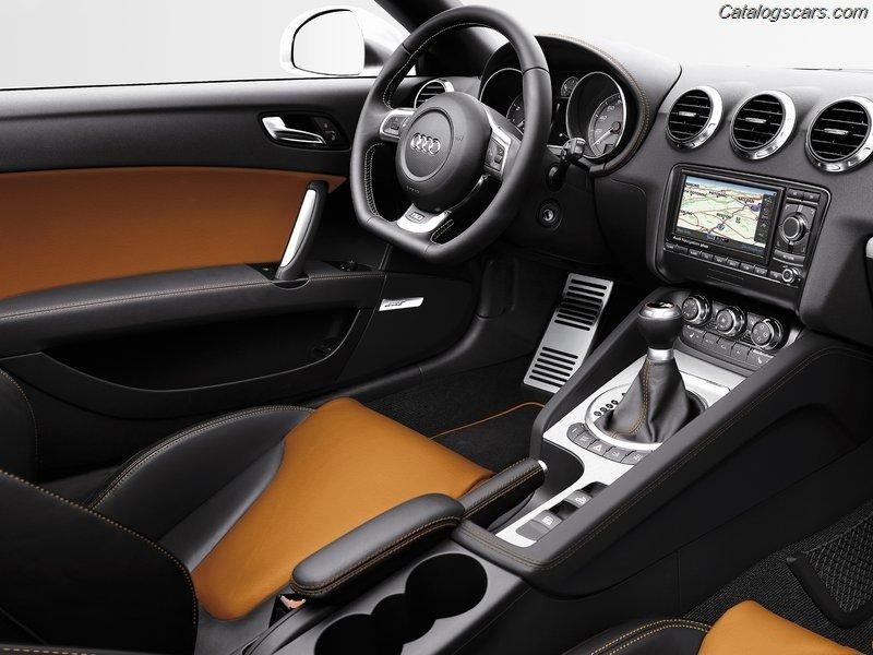 صور سيارة اودى تى تى اس كوبيه 2012 - اجمل خلفيات صور عربية اودى تى تى اس كوبيه 2012 - Audi TTS Coupe Photos Audi-TTS_Coupe_2011_13.jpg