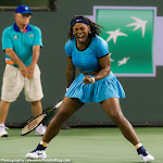 Serena Williams - 2016 BNP Paribas Open -DSC_0793.jpg