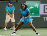 Serena Williams - 2016 BNP Paribas Open -DSC_0793.jpg