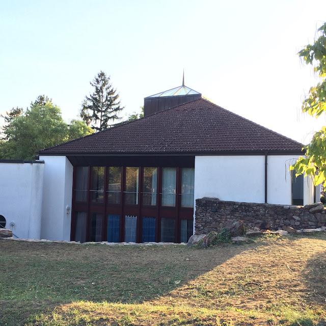 Bilder Kirche St. Stephan und Pfarrzentrum St. Marien 2015 - IMG_5152.JPG