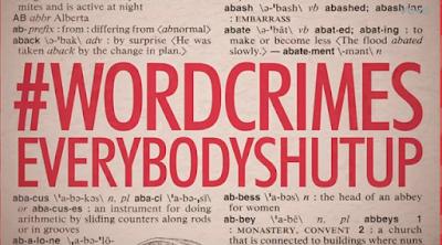 word%2Bcrimes%2Beverybody%2Bshut%2Bup%2B-%2Bwriting.png
