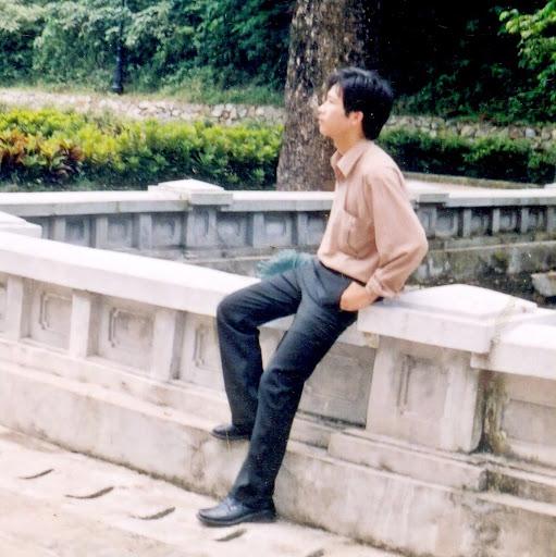 Trinh Ha Photo 15