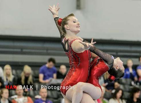 Han Balk Fantastic Gymnastics 2015-9105.jpg