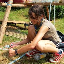 Taborjenje, Lahinja 2006 1.del - P0137899.JPG