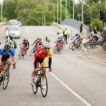 2014.05.30 Tour Of Estonia - AS20140531TOE_438S.JPG