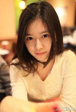 Su Yueqing  Actor