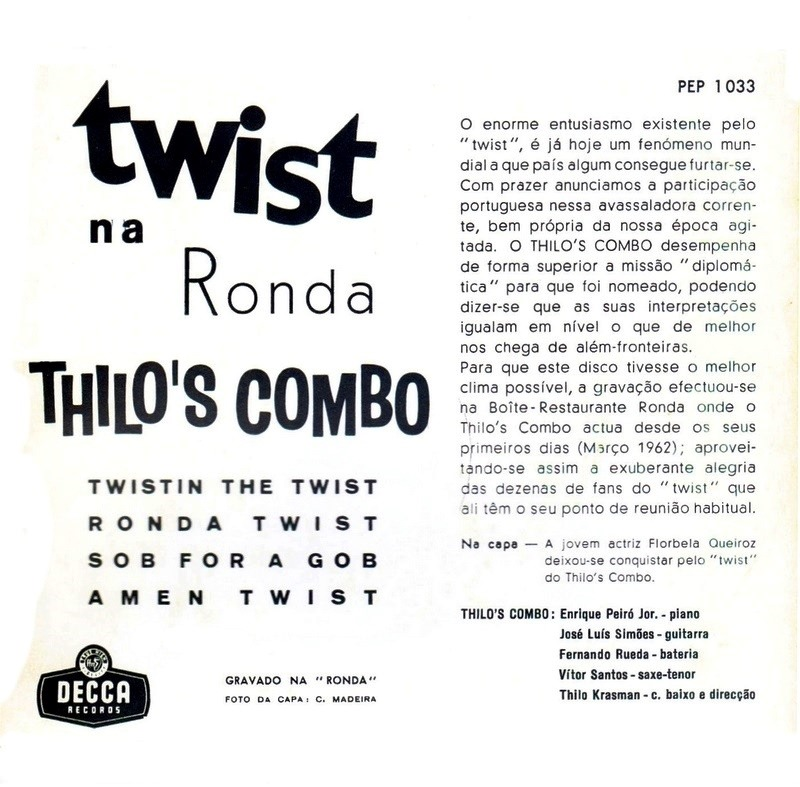 [Thilos-Combo-Twist-Na-Ronda.219]