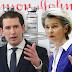 مستشار النمسا وقادة أوروبيون يطالبون الاتحاد الأوروبي بسرعة تسليم لقاحات كورونا