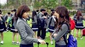 Who.Are.You.School.E01[www.wikikorean.com] 126_副本