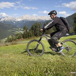 eBike Camp mit Stefan Schlie Wunleger Tour 10.08.16-3330.jpg