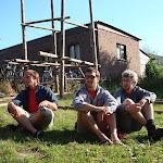 Kamp jongens Velzeke 09 - deel 3 - DSC04708.JPG