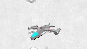 AH-74A ワスプレイKAI