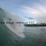 DSC_2055.thumb.jpg