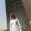 عبد الرحمن الناصر's profile photo