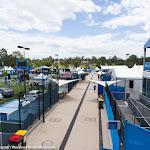 Ambiance - 2016 Brisbane International -D3M_9518.jpg