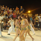 Carnavales Posadas 2011 104.jpg