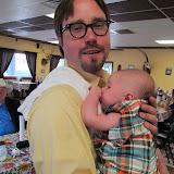 Marshalls Baptism - IMG_0808.JPG