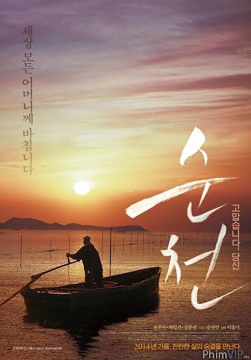 Huy Hoàng Nhưng Buồn Thương - Splendid But Sad Days poster