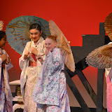 2014 Mikado Performances - Photos%2B-%2B00207.jpg