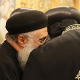 H.H Pope Tawadros II Visit (4th Album) - _MG_0625.JPG
