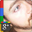 Josh Carr's profile photo
