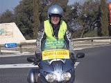 Courses au soleil Mosca 12 - 13 février 2011