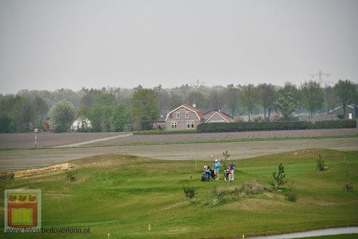 opening  brasserie en golfbaan overloon 29-04-2012 (89).JPG