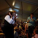 Weinfest_2015 (421).JPG