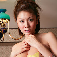 [DGC] 2008.06 - No.592 - Yuma Asami (麻美ゆま) 056.jpg