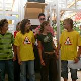Nagynull tábor 2007 - image062.jpg