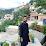 hamza ch's profile photo