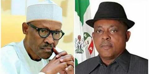 Zamu Cire Yan Nijeriya A Halin Da APC Ta Saka Su - PDP