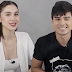 MARCO GUMABAO ELATED TO BE JULIA BARRETTO'S LEADING MAN IN TV5'S NEW DRAMA, 'DI NA MULI', STARS AIRING ON SEPTEMBER 18