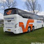 2 nieuwe Touringcars bij Van Gompel uit Bergeijk (22).jpg