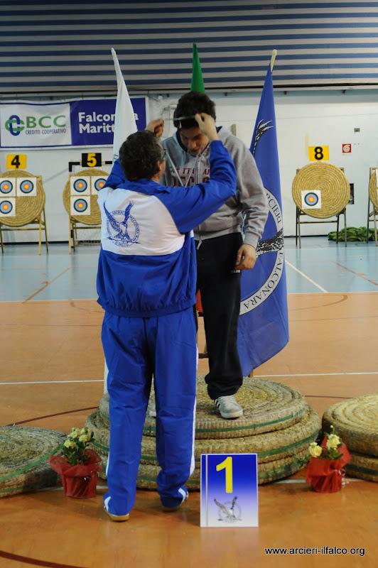 Trofeo Casciarri - DSC_6220.JPG