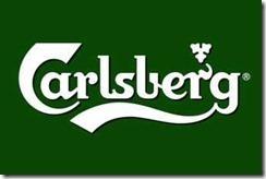 Carlsberg_logo_thumb