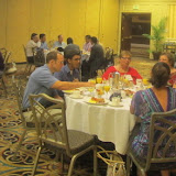 2012-06 IFT SFC Breakfast - IMG_1009.JPG