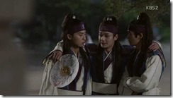 Hwarang.E08.170110.540p-NEXT.mkv_000[3]