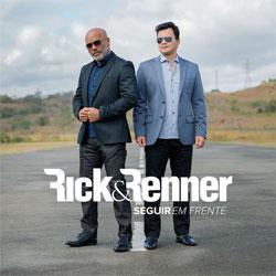 Rick e Renner – Seguir em Frente
