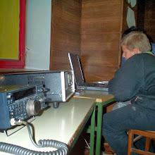 Joti Jota, Ilirska Bistrica 2004 - JOTI_JOTA%2B010.jpg