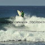 _DSC2654.thumb.jpg
