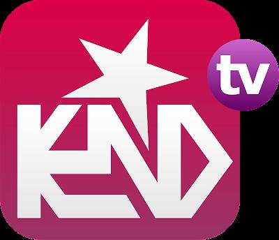 rediseno%20logo%20KEND%20TV.png