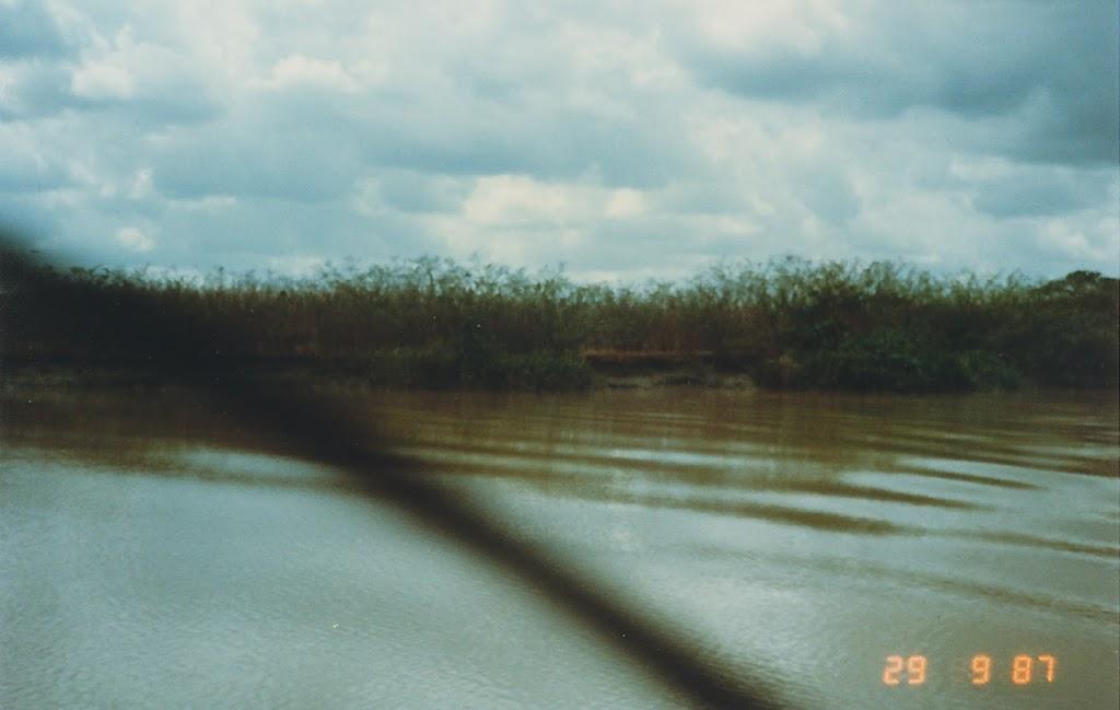 1210Adelaide River