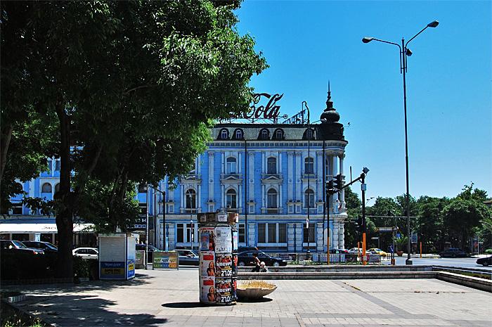 Varna02.JPG